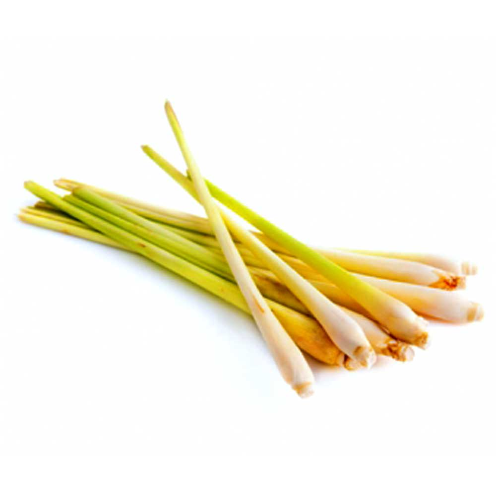 Thai lemon grass