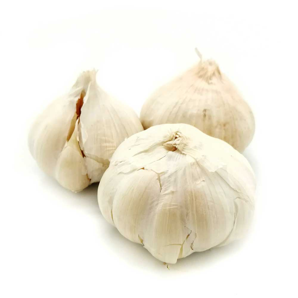 Thai garlic